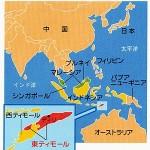 map_east_timoulu
